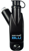 PRYMEBLU BT-583 APX- Bluetooth Adapter: Allows you to use a Bluetooth headset with your Motorola APX series or compatible portable two-way radio.