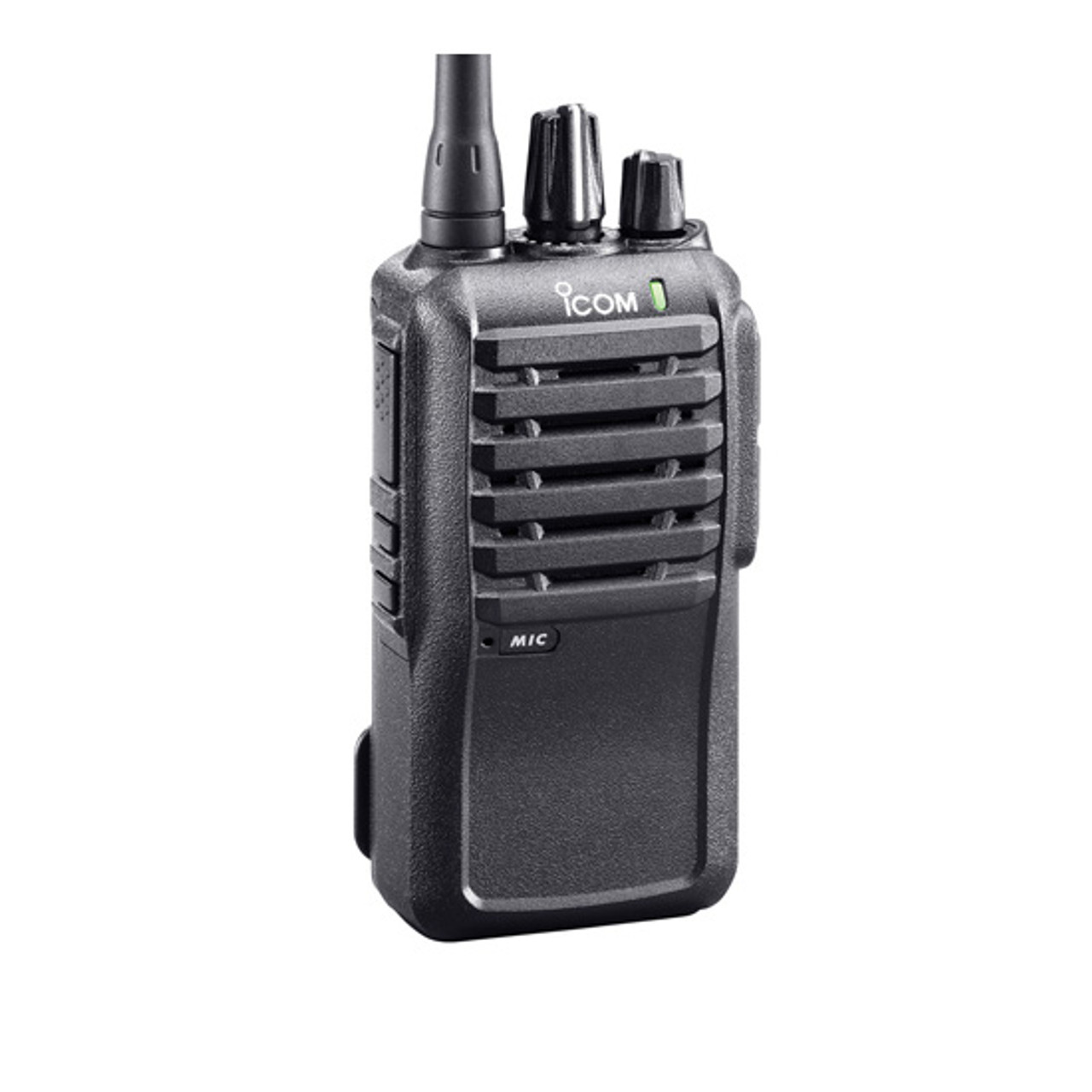 ICOM Business IC-F3001 16 Channel VHF Radio