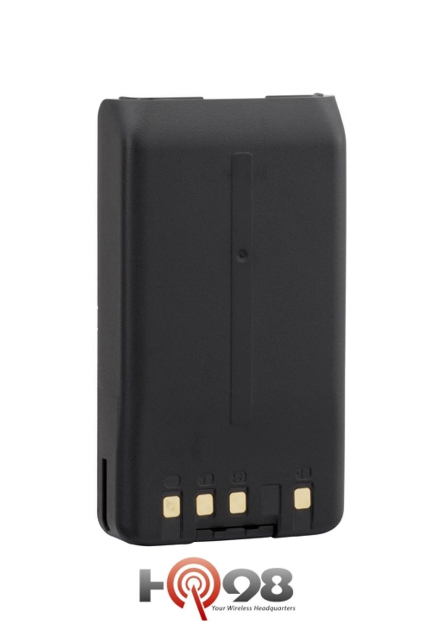 KNB-57L Li-ion Battery For Kenwood TK3173 TK3360 NX220 NX320 NX420 2Way Radio