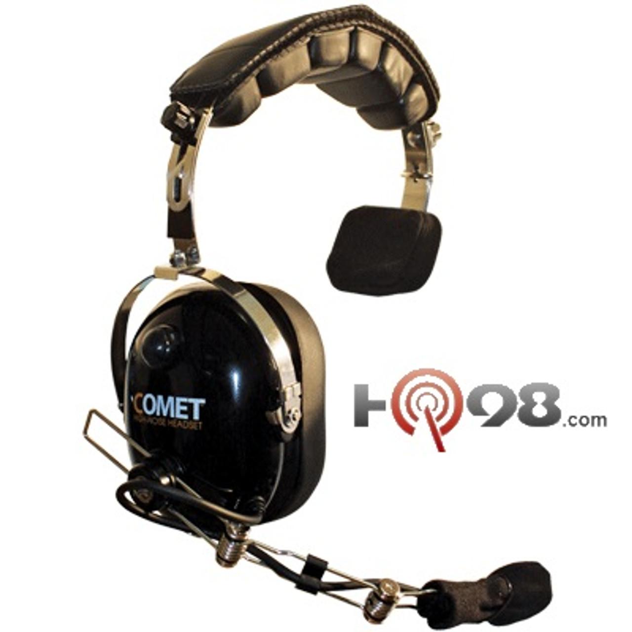 Speaker mic Icom F3001 F4001 F3011 F4011 F3021S F4021S F3101D F4101D F11 F21 F24