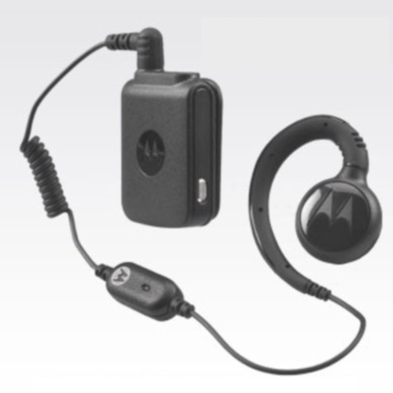 96cf36d9c04 The CLP Bluetooth Accessory Kit is designed to support a full business day  – whether it's