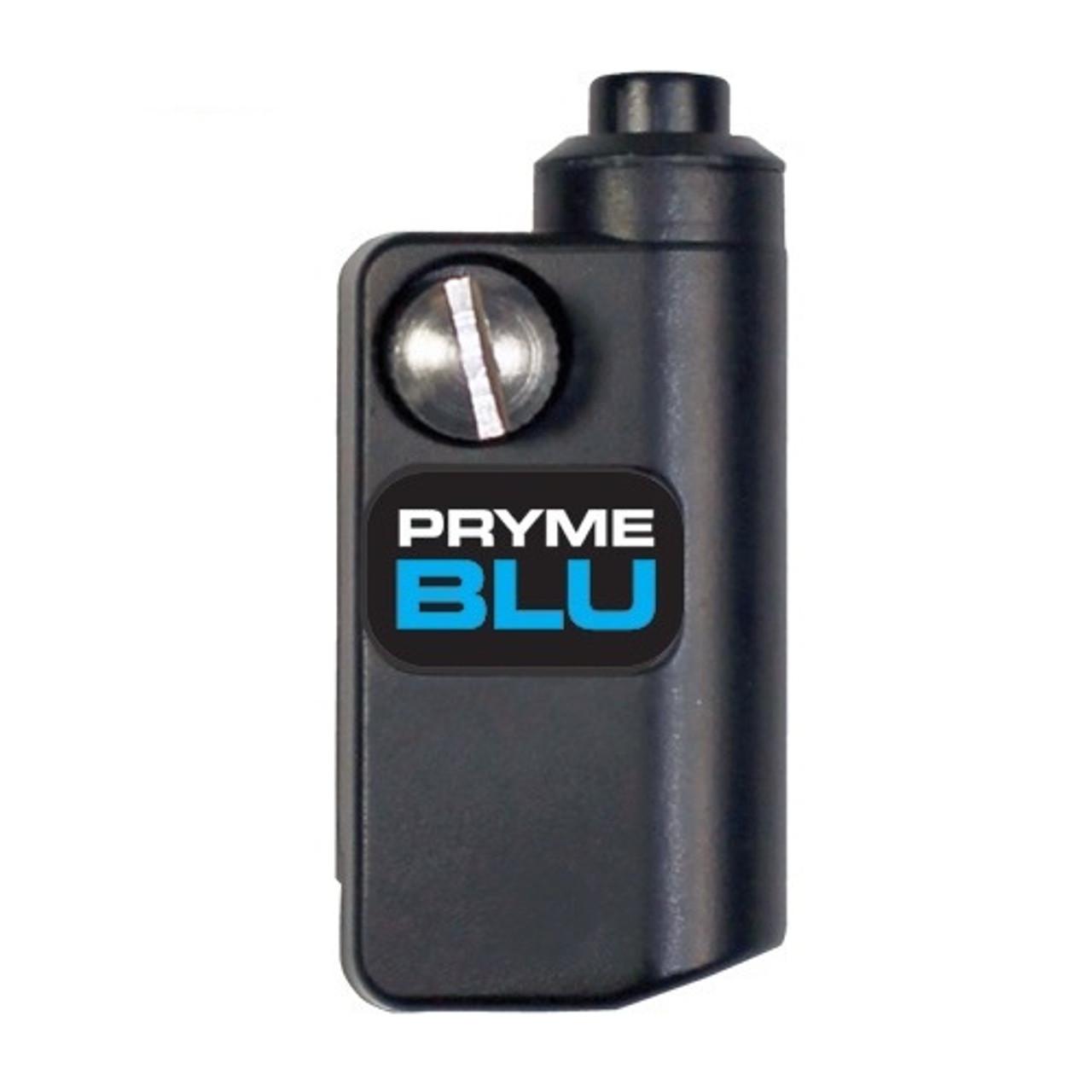 PRYME BLU BT-520 ICOM Bluetooth Adapter
