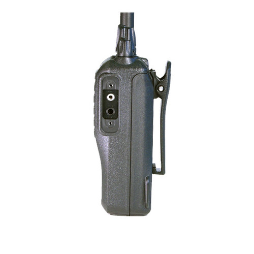 ICOM Business IC-F3001 16 Channel VHF Radio