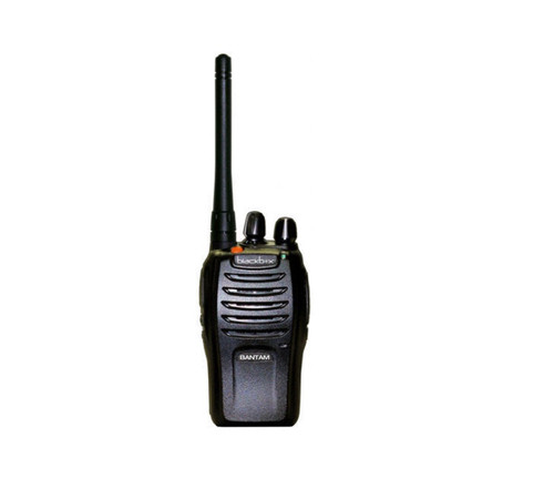 Blackbox from HQ98.com, offers high quality, two-way radios to meet all of your needs. Great for schools, business and industry, warehouse, healthcare, security and much more.