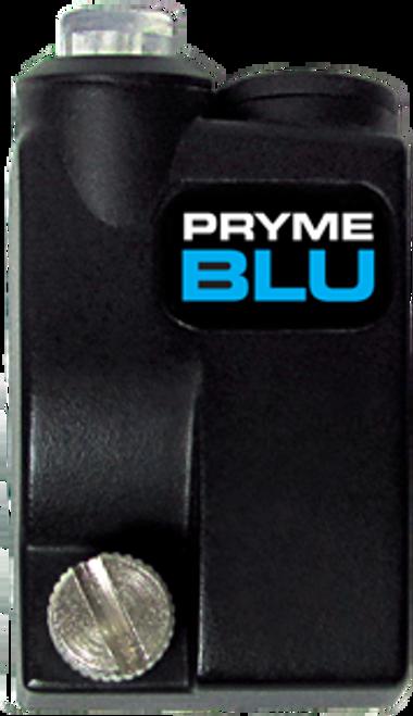 PrymeBlu BT-501-LC Push-to-talk Clip-On LED Bluetooth Adaptor