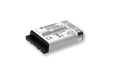 Motorola DTR 53963 Standard Lithium-Ion Battery