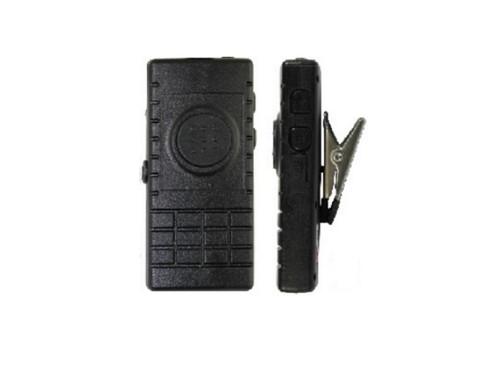 The HQ98.com PrymeBLU BTH-300.