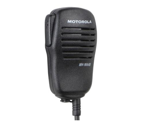Motorola AAM24X501 - Remote Speaker Microphone for Motorola EVX Series