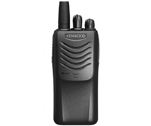 The Kenwood TK-3000Uk ProTalk is rugged and light weight. Free Shipping!