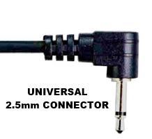 klein-2.5rt-connector.jpg