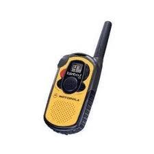 motorola-talkabout-101-series-original-radio.png