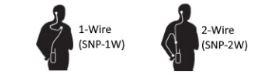 wire-dudes2.jpg