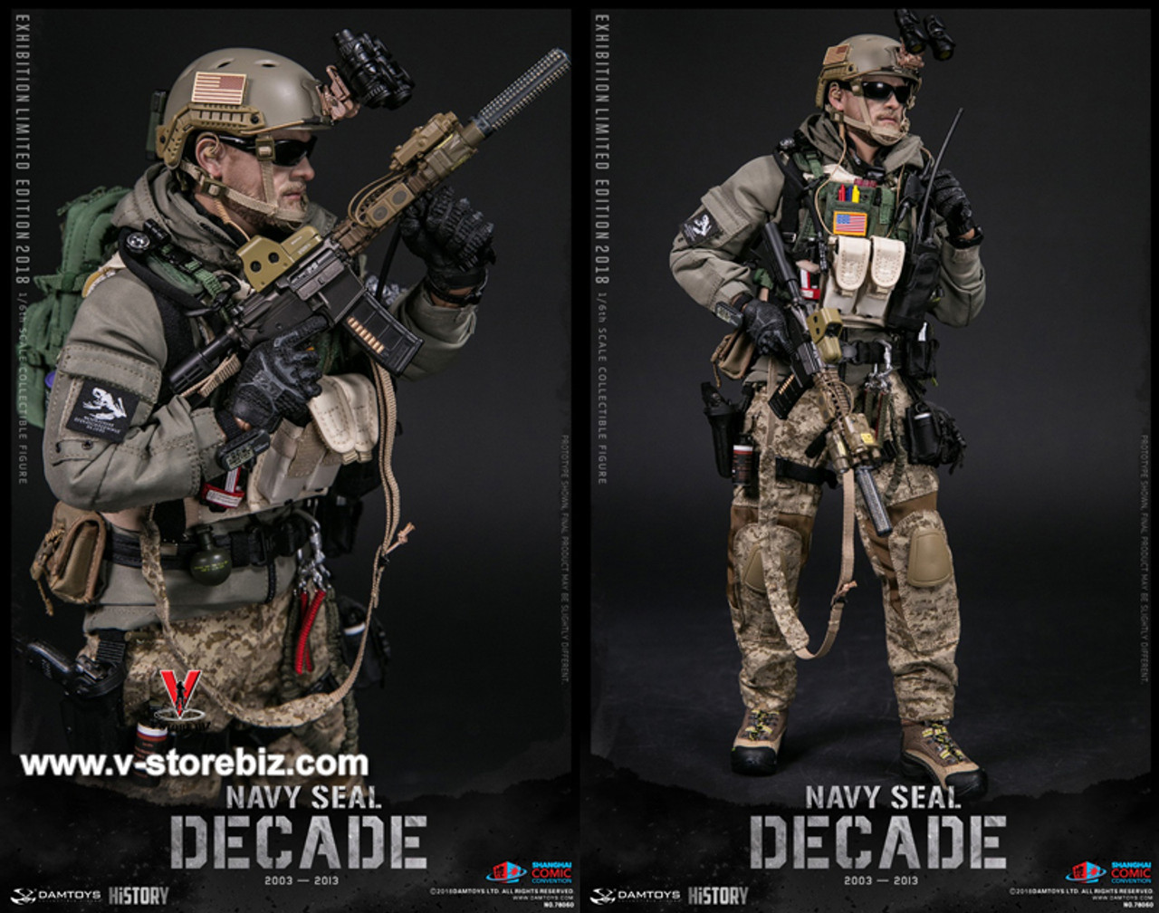 Y14-52 1//6scale DAMTOYS 78065 NSWDG Navy Seals-sun glasses
