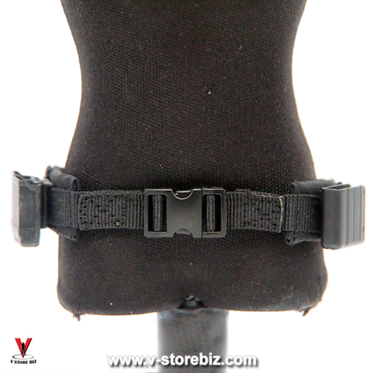 1//6 VTS VM-027 The Revenger UE Combat Belt