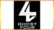 Ghost Four