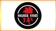 Soldier Story Parts