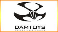 DAMTOYS Parts