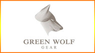 Green Wolf Gear Box