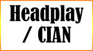 Headplay / CIAN