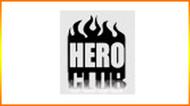 HeroClub