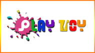 Play Toy