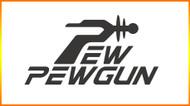 PEWPEWGUN