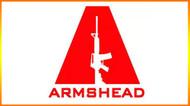 Armshead