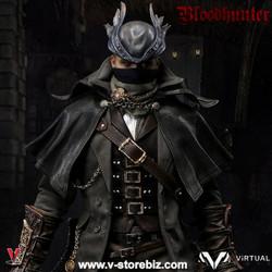 VTS VM-024 Blood Hunter