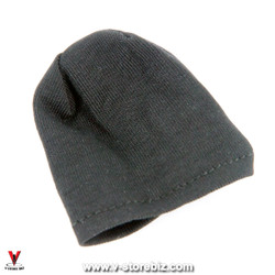 E&S 26025 PMC Urban Sniper Beanie Watch Cap