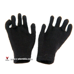 Soldier Story SS105 ISOF Skeleton Gloves