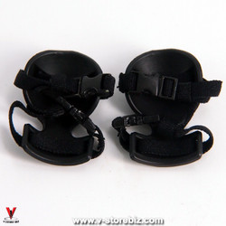 Soldier Story SS112 CT-SFO Kneepads & Elbowpads