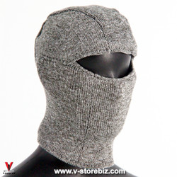 DAM 78061 French Police Unit Balaclava