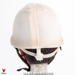 Soldier Story SS111 U.S. Army 28th Infantry Face Mask & Helmet