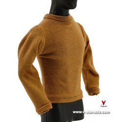 Hot Toys Mountain Ops Sniper Long sleeve shirt