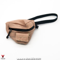Very Hot Waist Pouch