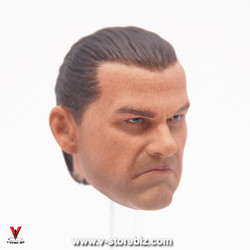VTS VM027 Revenger Ultimate Edition Headsculpt