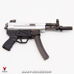 VTS VM027 Revenger Ultimate Edition MP5K Submachine Gun
