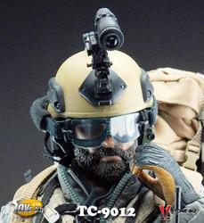 Toys City TC9012  SEAL Team 5 Mountain OPS