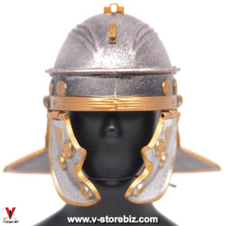 HHModel Roman Imperial Corps Helmet