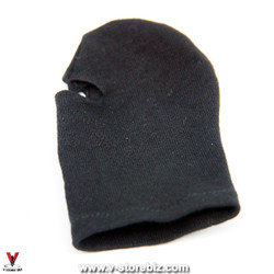 DAM 78076 GIPN French National Police Balaclava