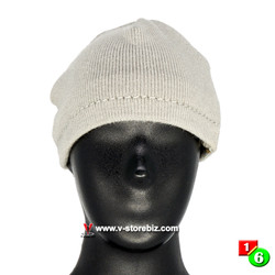 E&S 26030C SMU Part X Cold Hat