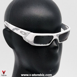 E&S 06026 Special Forces Snow Field Operation Gear SI Glasses