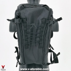 E&S 26038R S.A.D SOG Casual Version Khard 30 Assault Pack