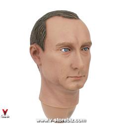Ujindou UD9004 Russian Spetsnaz Gru Headsculpt