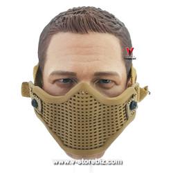 E&S 26043A 31st MEU MRF VBSS Protective Mask