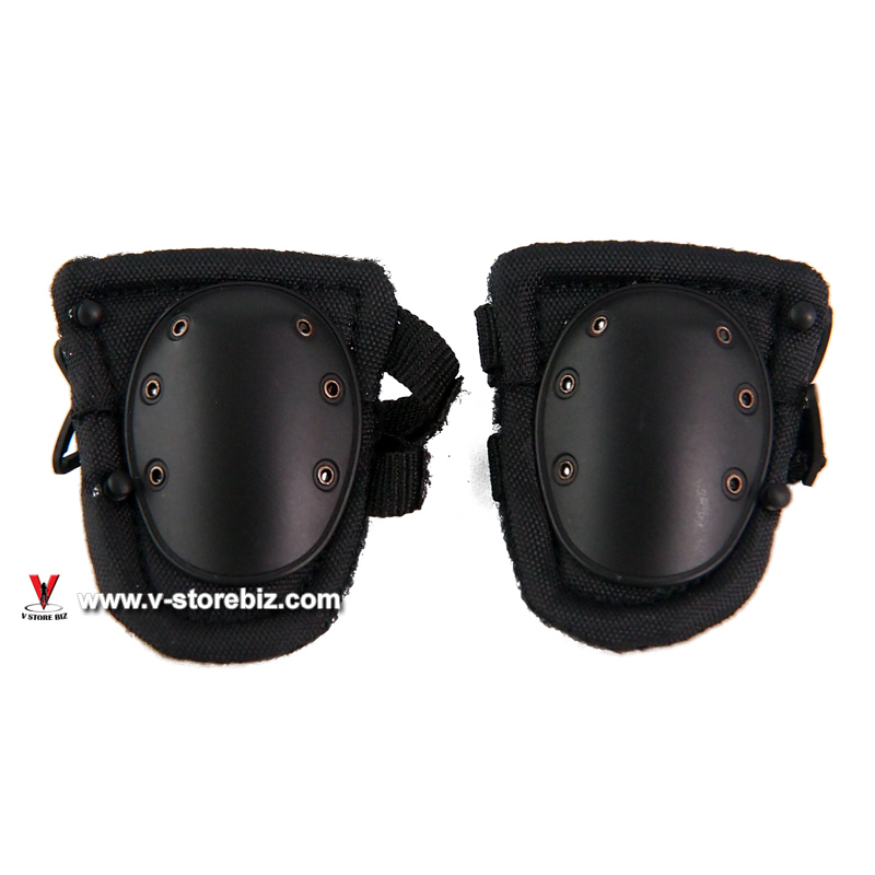 Soldier Story SS105 ISOF Combat Knee Pad
