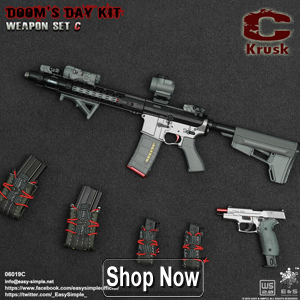 e-s-06019-doom-s-day-kit-c-set-c-krusk.jpg