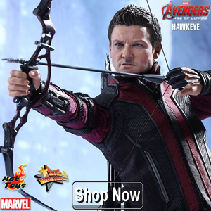 hot-toys-mms289-avengers-age-of-ultron-hawkeye.jpg