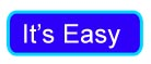 it-s-easy.jpg