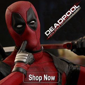 side-bar-02-deadpool-2.jpg